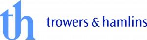 TH Full_Logo_Colour_CMYK