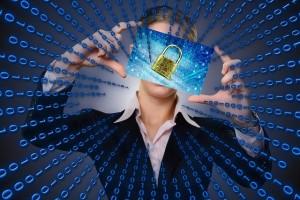 cyber_privacy_1_small_1920