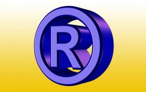 registered-web