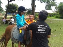 yokuk-horse-riding