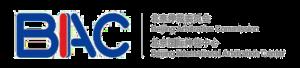 BAC Logo 2018