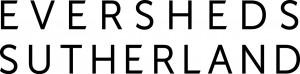 Eversheds_Sutherland Primary k