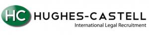 HC Logo (Low Res)