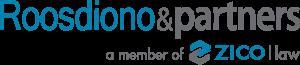 Roosdiono&partners_Logo