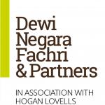 square_dewi negara fachri & partners