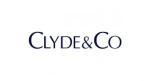 Clyde Co