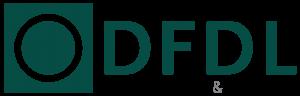 DFDL-Logo-(L&T)