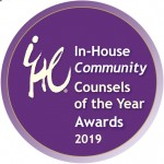 Logo_In-House-Community-Counsels-of-the-year-Awards-(2019)r