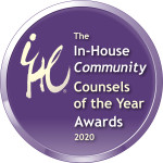 Logo_In-House Community Counsels of the year Awards 2020