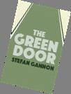 Stefan Gannon Green Door
