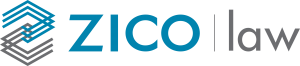 ZICO Law_Logo