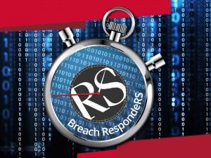 breach-responders