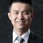 Wilson Wei Huo