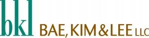 bkl_logo(1)