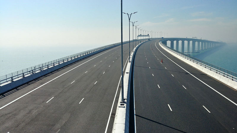 hk-macau-zhuhai-bridge