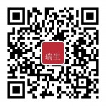 qrcode_for_gh_c2109f7688ca_1280