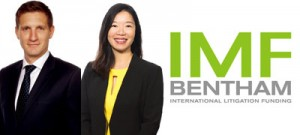 IMF Bentham Asian-mena Counsel