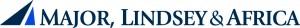 MLA logo cmyk