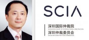 SCIA Asian-mena Counsel