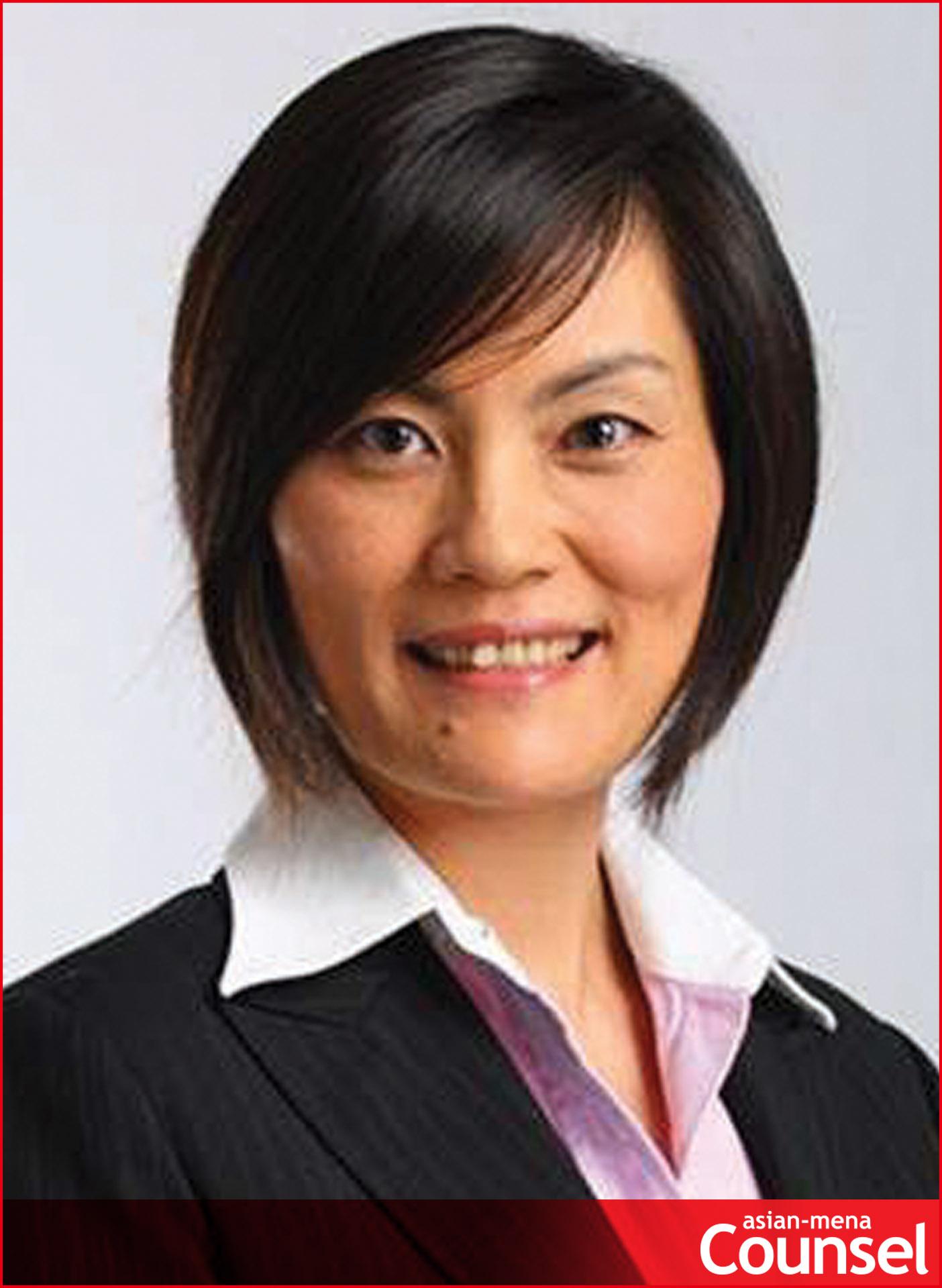 Weiwen Wang