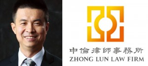 Zhong Lun Asian-mena Counsel