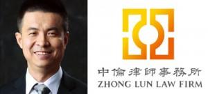 Zhong Lun Asian-mena Counsel