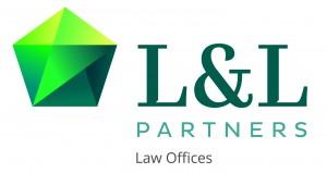 L&L Final Logo