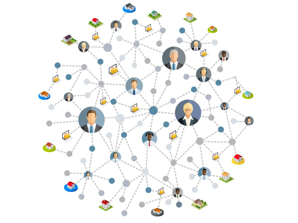 Network Relationship_rev_300dpi