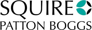 Squire Patton Boggs - Logo