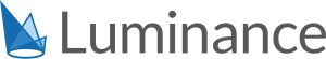 luminance_logo