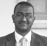 nazim hashim