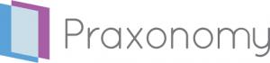 praxonomy logo