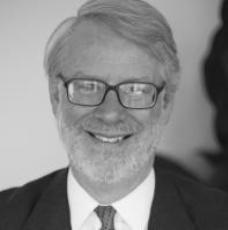 Charles Laubach