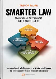 SmartLaw-Cover14_Show1a cropped