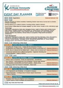 Dubai dayplan