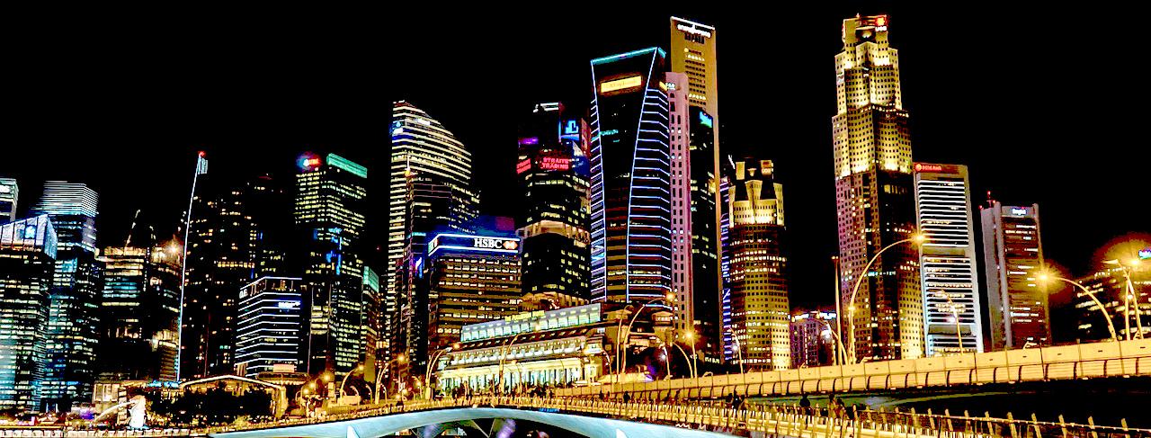 singapore-1959463_1280