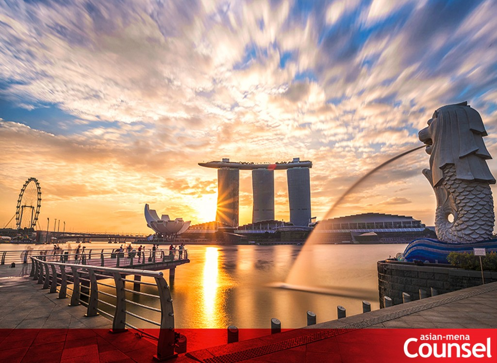 SF-Singapore