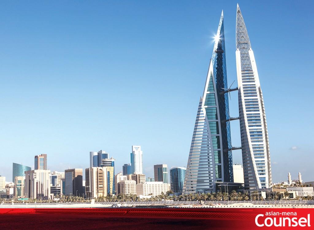 SF-UAE