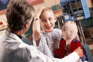 Scientists-Tackle-Lethal-Childhood-Brain-Cancer