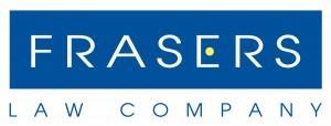 Frasers logo (bigger)