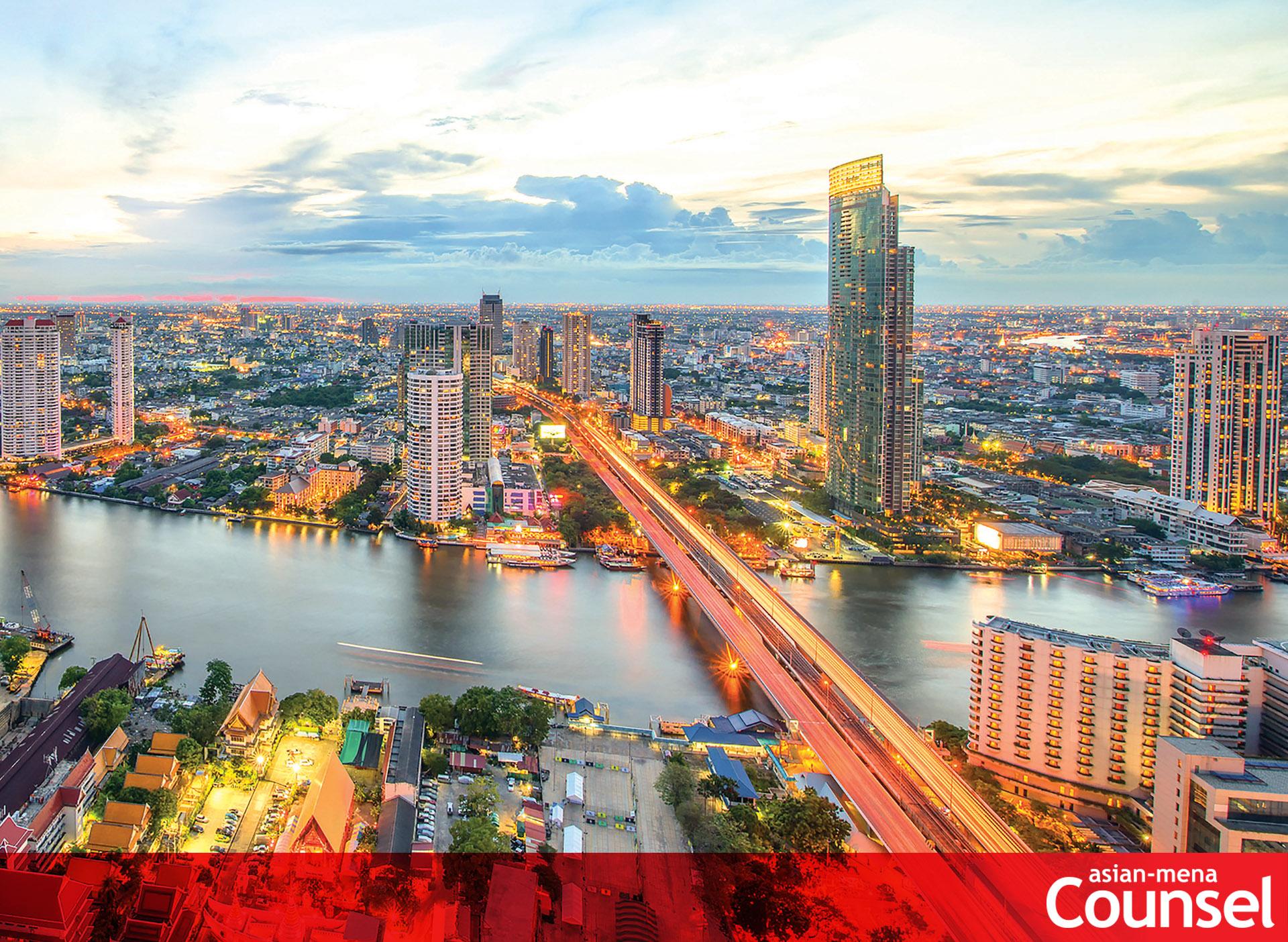 SF Thailand E