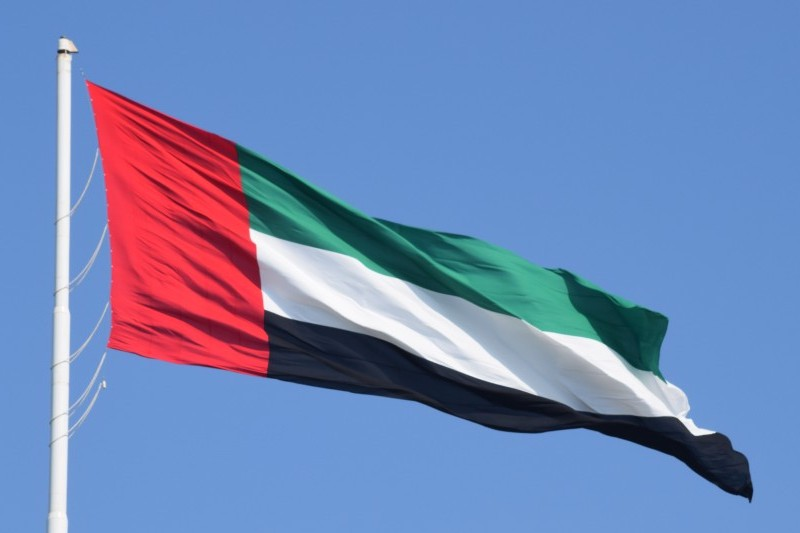 New administrative fines imposed by the UAE Insurance Authority - In