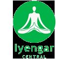 yogacentral_logo