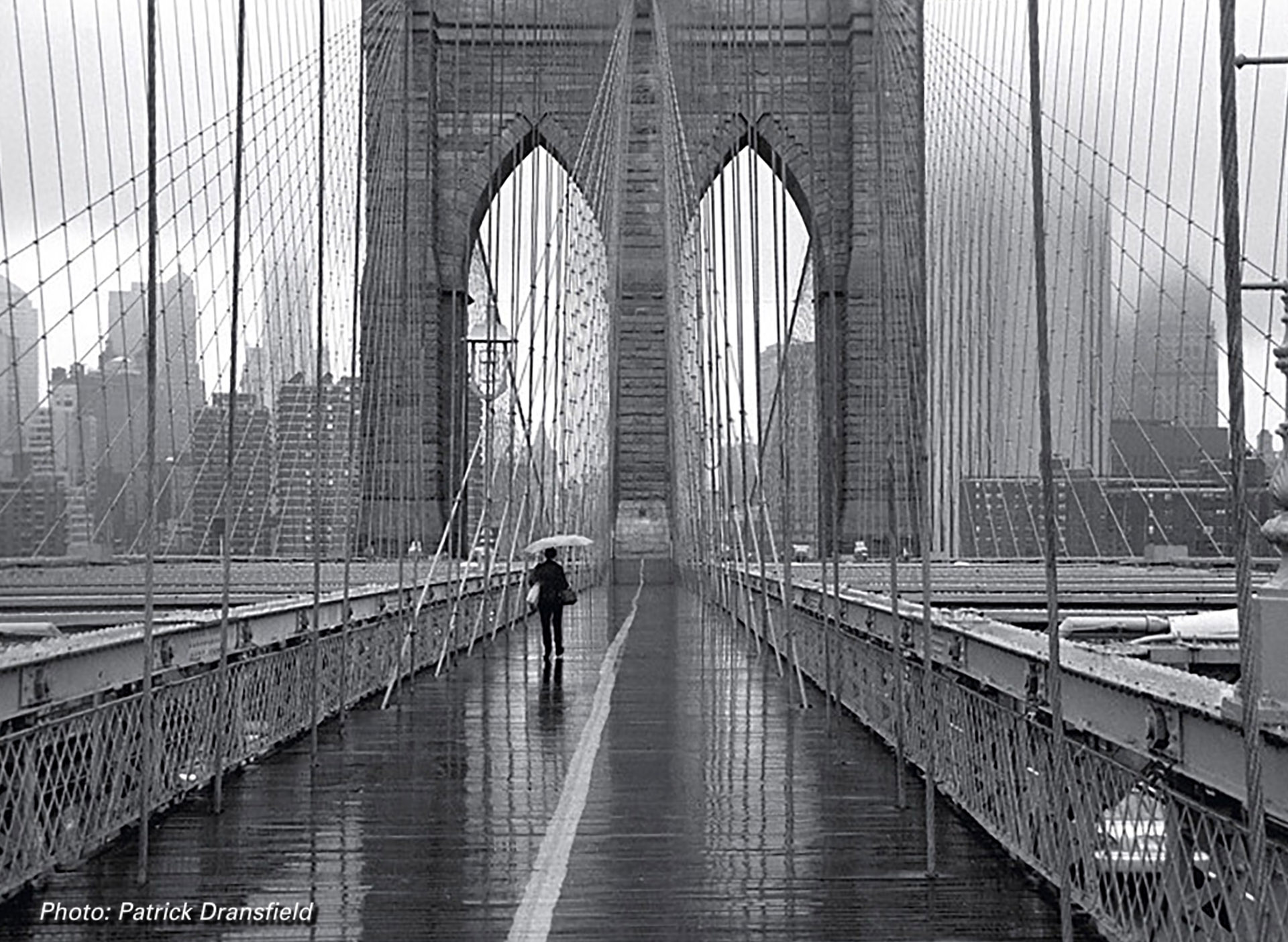 Brooklyn Bridge-L-2
