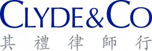 CLYDE_Master_Logo_Hong Kong 10.11_CMYK