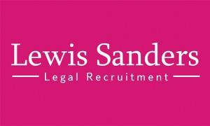 Lewis Sanders (small)