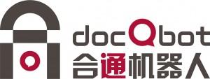 docQbot