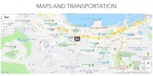 jw map