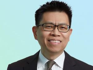 191009 Peter Chow