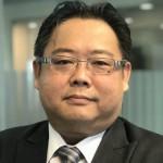 Patrick Yeo - HS